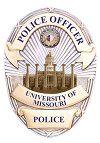 Missouri University Police Department