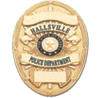 Hallsville Police Department
