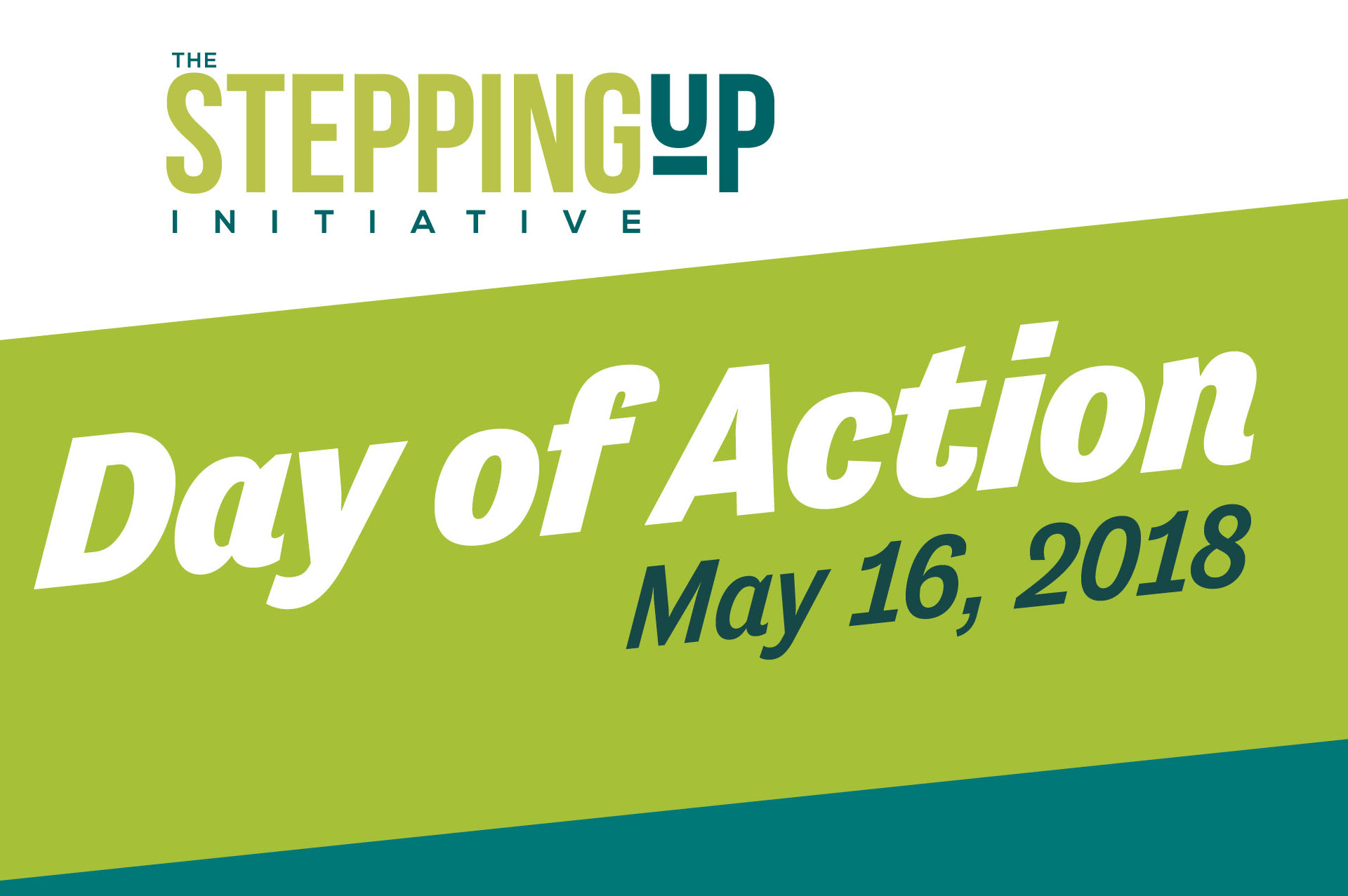 Boone County Commission to Recognize Stepping Up Day of Action