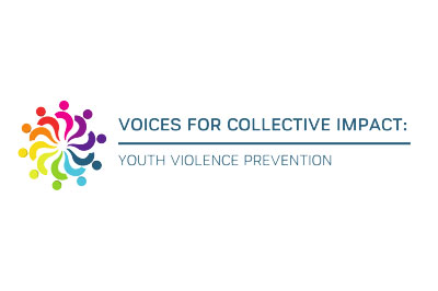 Boone County Children's Services Board to Postpone Youth Violence Conference Due to Coronavirus