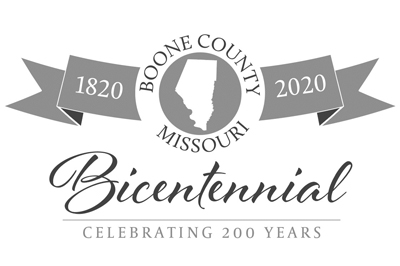 Boone County Bicentennial Committee Releases First Bicentennial Celebration Video
