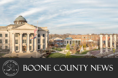 Boone County Essential Workers Eligible for Mental Health Supports