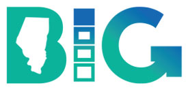 Boone Impact Group logo