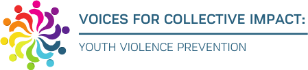 Voices for Collective Impact logo